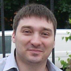 Михаил Панаэтов